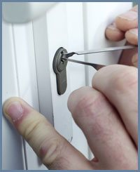 Locksmith Store Las Vegas, NV 702-617-6307